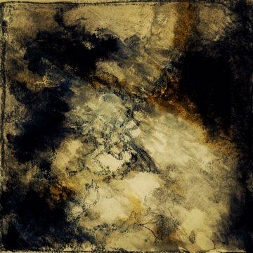 photo+painting